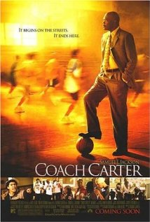 Watch Coach Carter Online