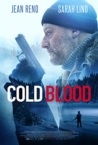Watch Cold Blood Online