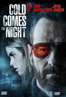 Watch Cold Comes the Night Online