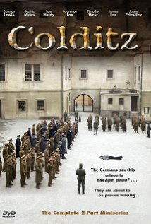 Watch Colditz Online