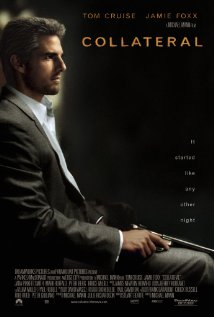 Watch Collateral Online