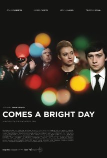 Watch Comes a Bright Day Online