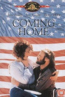 Watch Coming Home Online