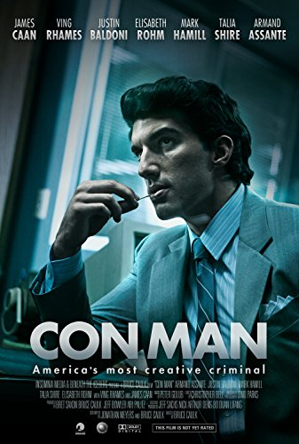 Watch Con Man Online