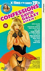 Watch Confessions from the David Galaxy Affair Online