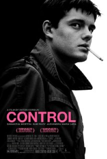 Watch Control Online
