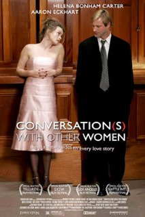 Watch Conversations with Other Women Online