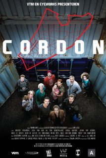 Watch Cordon Online