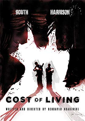 Watch Cost of Living Online