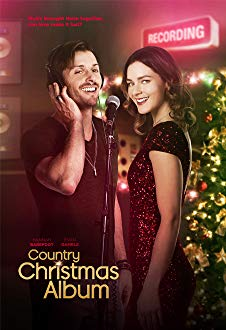 Watch Country Christmas Album Online