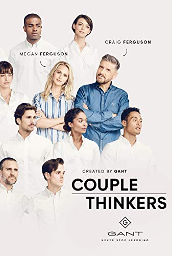 Watch Couple Thinkers Online