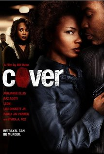 Watch Cover Online