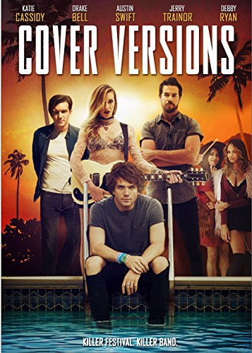 Watch Cover Versions Online