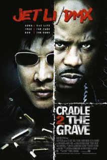 Watch Cradle 2 the Grave Online
