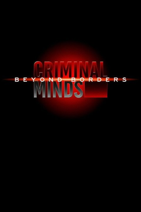 Watch Criminal Minds: Beyond Borders Online
