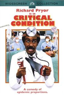 Watch Critical Condition Online