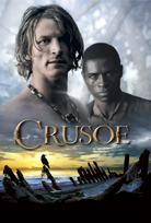 Watch Crusoe Online