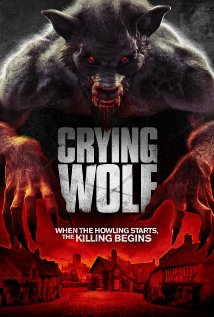 Watch Crying Wolf 3D Online