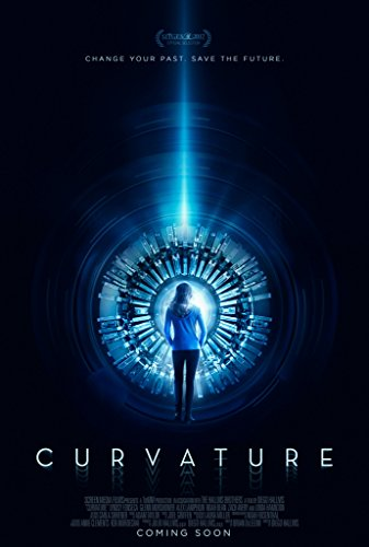 Watch Curvature Online