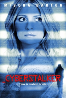 Watch Cyberstalker Online