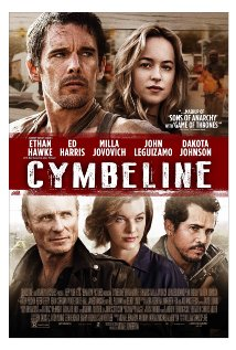 Watch Cymbeline Online