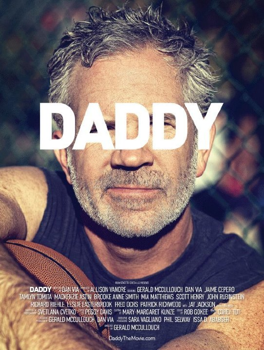 Watch Daddy Online