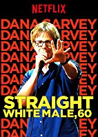 Watch Dana Carvey: Straight White Male, 60 Online