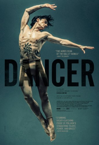 Watch Dancer Online