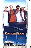 Watch Dancer, Texas Pop. 81 Online
