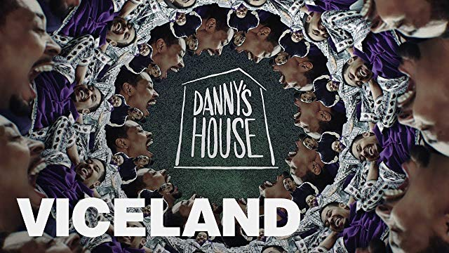 Watch Danny's House Online