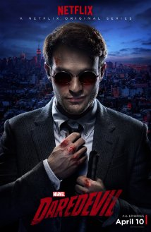 Watch Daredevil Online