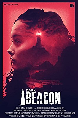 Watch Dark Beacon Online