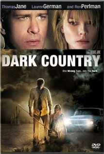 Watch Dark Country Online