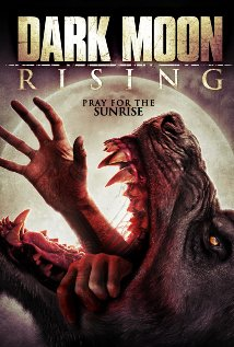 Watch Dark Moon Rising Online