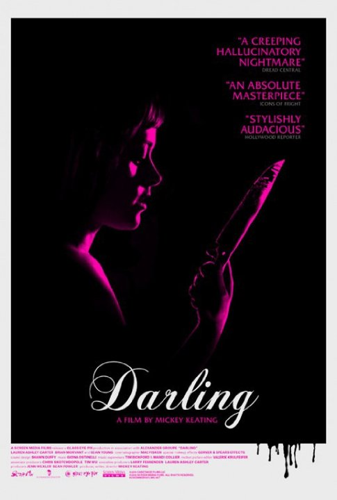 Watch Darling Online