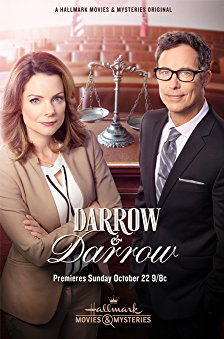 Watch Darrow & Darrow Online