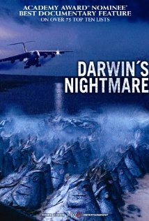 Watch Darwin's Nightmare Online