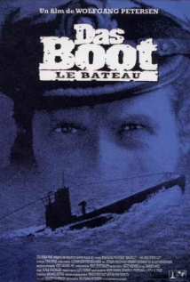 Watch Das Boot Online