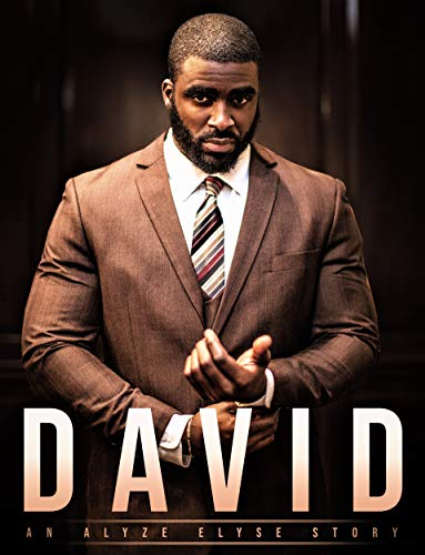 Watch David Movie Online