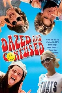 Watch Dazed and Confused Online