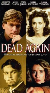 Watch Dead Again Online