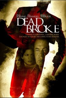 Watch Dead Broke Online