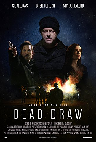 Watch Dead Draw Online