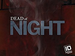 Watch Dead of Night Online