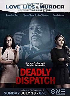 Watch Deadly Dispatch Online