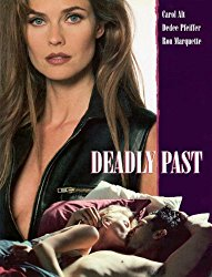 Watch Deadly Past Online