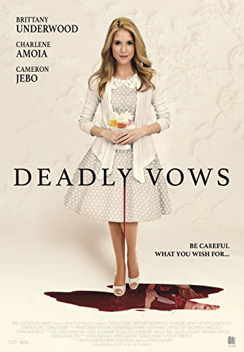 Watch Deadly vows Online