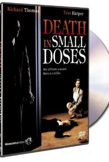 Watch Death in Small Doses Online