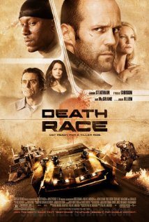 Watch Death Race Online