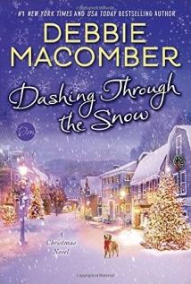 Watch Debbie Macomber's Dashing Through the Snow Online